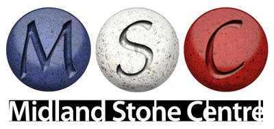 Midland Stone Centre