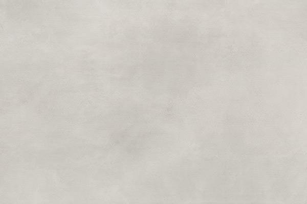 Calce Grigio (Textured)