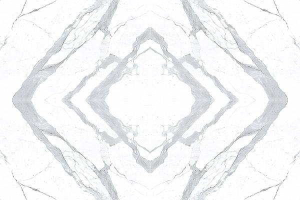 Cava Bianco Statuario Venato Soft Touch (Silk)