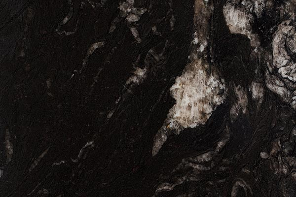 Cosmic Black