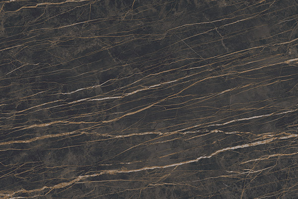 Cava Noir Desir (Satin)