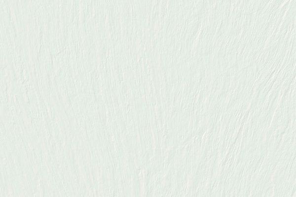 Ardesia Bianco a Spacco I I Naturali