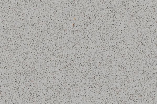 QF Ash Grey 535