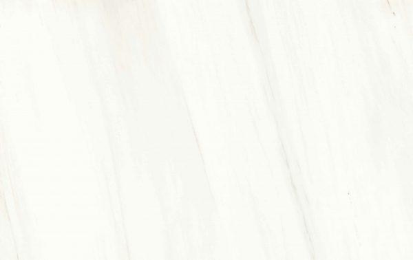 Bianco Lasa I I Naturali