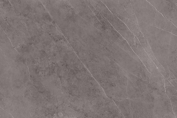 Cava Pietra Grey (Satin)