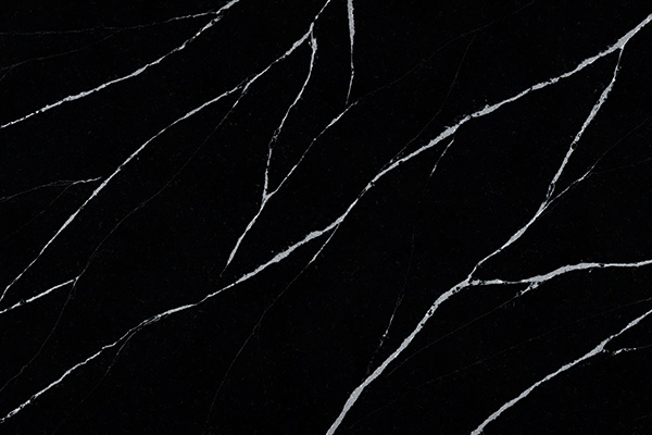 Eternal Marquina