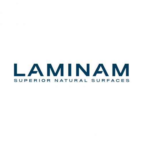 Laminam