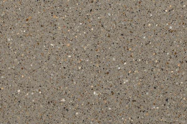 Pebble Light Grey 125