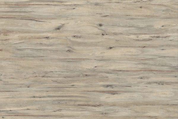 Sabbia I Legno Venezia