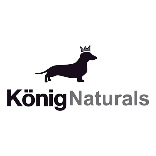 Konig Naturals